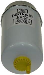 PURFLUX CS734 Filtri Gasolio