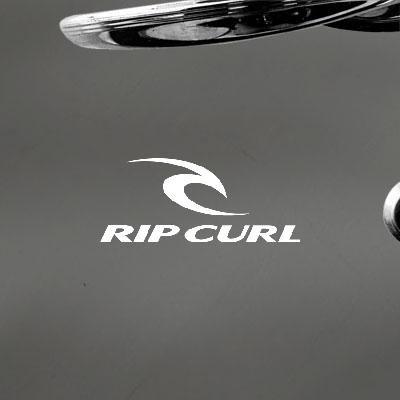 home-decor-adhesive-vinyl-macbook-bike-helmet-wall-art-rip-curl-white-vinyl-auto-decoration-surf-ska
