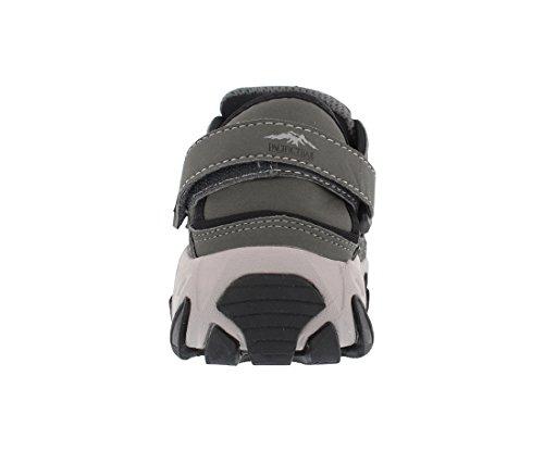 Pacific Trail Aq02 Hiking Sandal Womens Shoes Size Gunmetal/Purple Orchid W9PIcWa