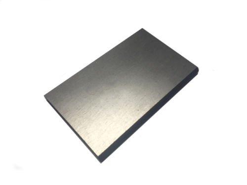 Carbon Vane 6mm x 59mm x 95mm (Vanes Carbon)
