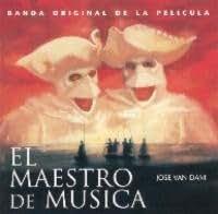 Mozart VerdiWolfgang Jose DamGiuseppe Amadeus Van exCBrdo