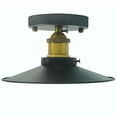 BAJIAN-LI Modern luxury Vintage Light Chandelier Lamparas De Techo Luminarias Decorative Lighting Fixtures 200-240v by BAJIAN-LI (Image #3)