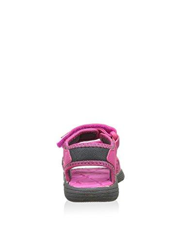 New Sandalen nbsp;Rosa nbsp;– Balance nbsp;– Flops nbsp;– nbsp;Flip nbsp;k2025grpi g1aqgB