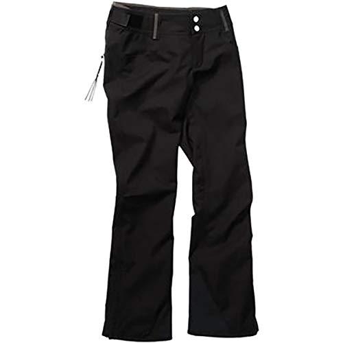 Holden Women's Standard Pant, Medium, - Skis Powder Daddy
