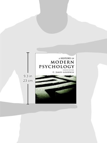 A-History-of-Modern-Psychology-4th-Edition