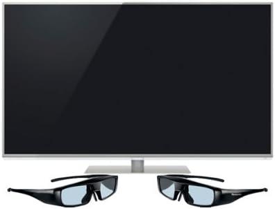 Panasonic Viera TX-L47DT50 - Televisor (119,38 cm (47