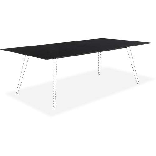 Most Popular Conference Room Tables