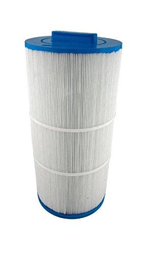 Unicel C-7479 Replacement Cartridge Filter 75 Sq Ft Caldera Spa PCD75 ()