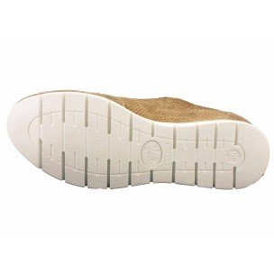 Tennis Basse Chacal 4272 Tennis Chacal Basse Taupe 4272 Taupe Tennis wwOdrq