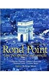 Rond-Point, Hedwige and Difusion, S. L., 0136149715