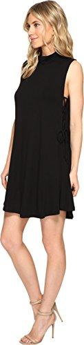 Buy nola dress - 7