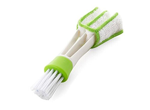 Yueton Double Cleaner Window Duster