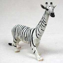 美しい 会話概念Girriger Figurine Mishap Figurine MHF2011 MHF2011 Mishap B00K026DFO, 四賀村:545bb045 --- arcego.dominiotemporario.com