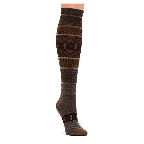 Smartwool Women's Pine Glass Socks - Past Season