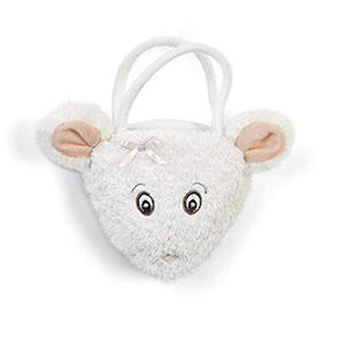 Angelina Ballerina Mouse Purse for Child