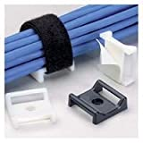 PANDUIT ABMT-S6-C20 CABLE TIE MOUNT