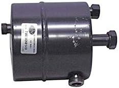 REPORSHOP - Intercambiador Boiler Caldera Domusa Clima Mix Original