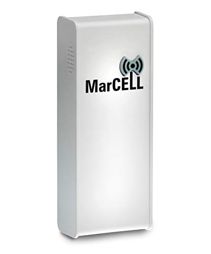 MarCELL MAR-500A