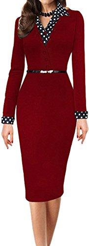 business dress clothes - 2