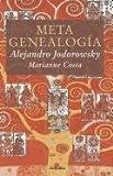 Metagenealogía, Alejandro Jodorowsky and Marianne Costa, 6073106335