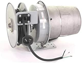 product image for Retractable Cord Reel with 30 ft. Cord 12/3