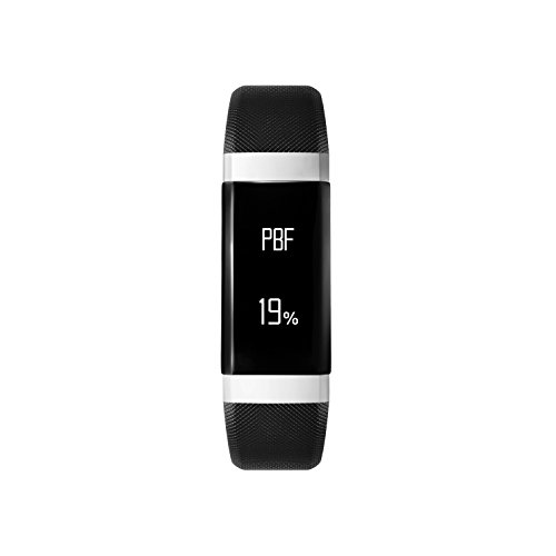 InBody-BAND-2-Activity-Tracker-with-Body-Composition-Heart-Rate-and-Sleep-Monitor-Midnight-Black