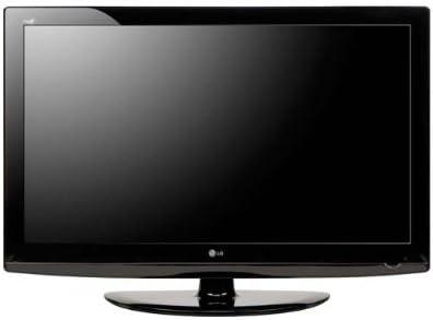LG 42LG5000 - Televisión Full HD, Pantalla LCD 42 pulgadas: Amazon.es: Electrónica