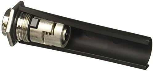 Grundfos 96455086 Top Seal Kit by Grundfos