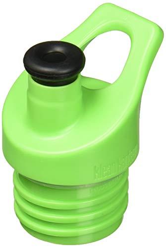 Klean Kanteen Sport Cap, Leak Resistant Water Bottle Cap