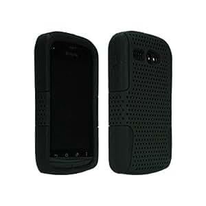 MultiPro Black / Black Mesh Combo - Kyocera Hydro C5170