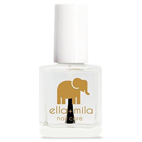 ella+mila, Ready Set Prep | Nail Prep Dehydrator by ella mila