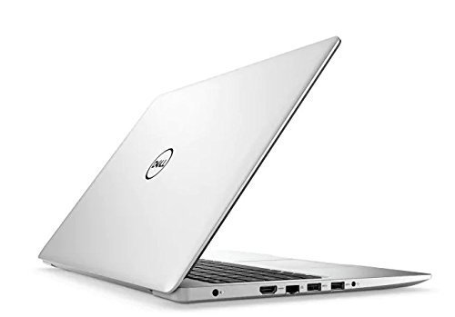 Dell 5000 Series 15.6 Inch FHD IPS Touchscreen Laptop Flagship Edition 8th Gen Intel Quad Core i5-8250U( beat i7-7500U), Backlit...
