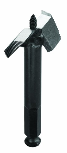 (Lenox Tools 32175WB175 Self-Feed Wood Boring Bit,)