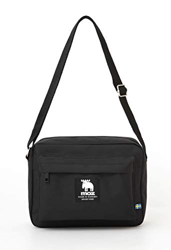 moz MULTI BAG BOOK 画像 B