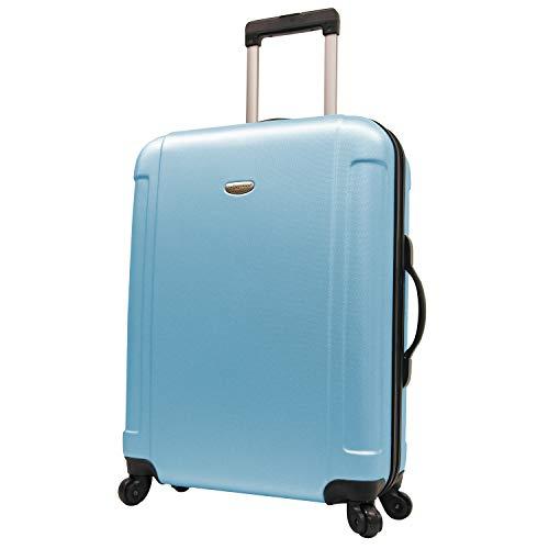 "Travelers Choice Traveler's – FREEDOM 29"" Lightweight"