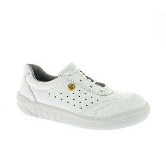 chaussures de sport e722c 644b2 PARADE Chaussures de sécurité Basses Jill - Norme S1 - Femme