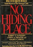 No hiding place: The New York Times inside report on the hostage crisis