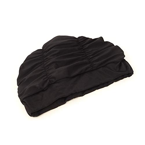 Buy speedo bathing cap for kids