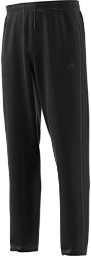 adidas Men's Essentials 3 Stripe Wind Pants