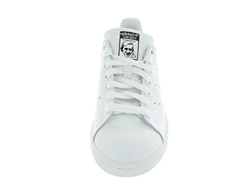 Donne Adidas Stan Smith Bianche