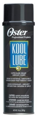 brand-new-oster-sunbeam-oster-kool-lube-14oz-replaces-ot04722-dog-products-dog-grooming-clippers-par