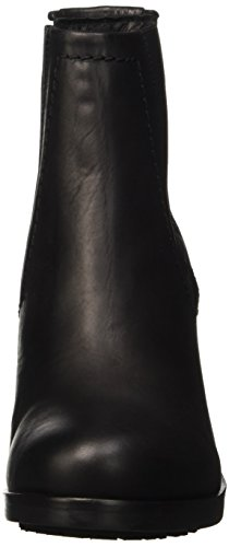 Pennyblack Secolo, Women's Heeled Shoes with Closed Toe Nero (Nero)