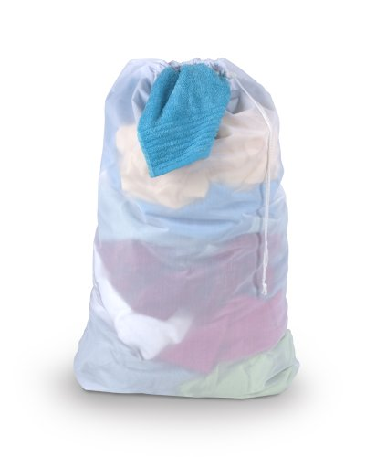 Price comparison product image Woolite Mesh Laundry Bag