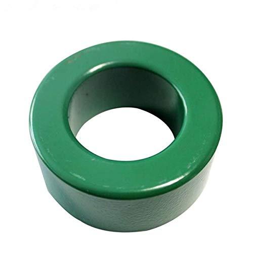 1ea 63X38X25mm toroid ferrite core ferrite Ring