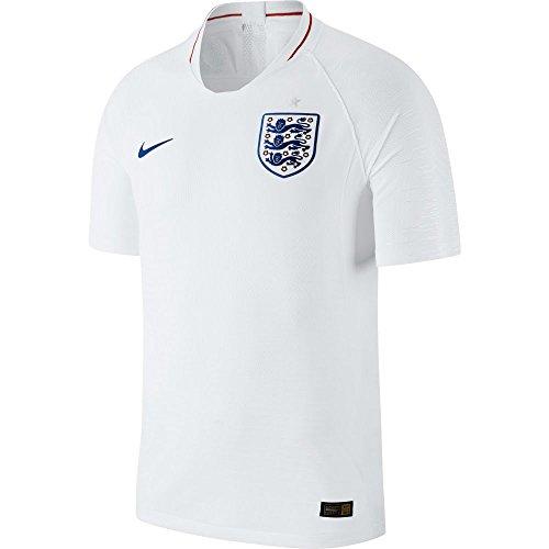 nd Home Football Soccer T-Shirt Jersey (Kids) ()