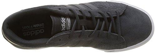 000 adidas Carbon Chaussures CF Daily Carbon Fitness Gris Super Griuno Homme de ZP4ZFwOq