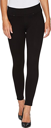 Cheap Liverpool Jeans Company Women's Petite Sienna Pull on Legging in Silky Soft Ponte Knit supplier