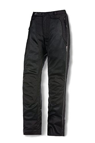 Dual Sport Pants - 5
