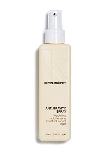 Kevin Murphy Hair Resort Spray Beach Look 5 1 Fluid Ounce Beauty