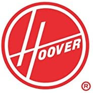 Hoover dxa68aw3 8 kg 1600 rpm Lavadora: Amazon.es: Grandes ...